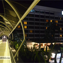 هتل Holiday Inn Resort Penang